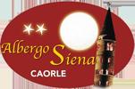 Albergo Siena Caorle